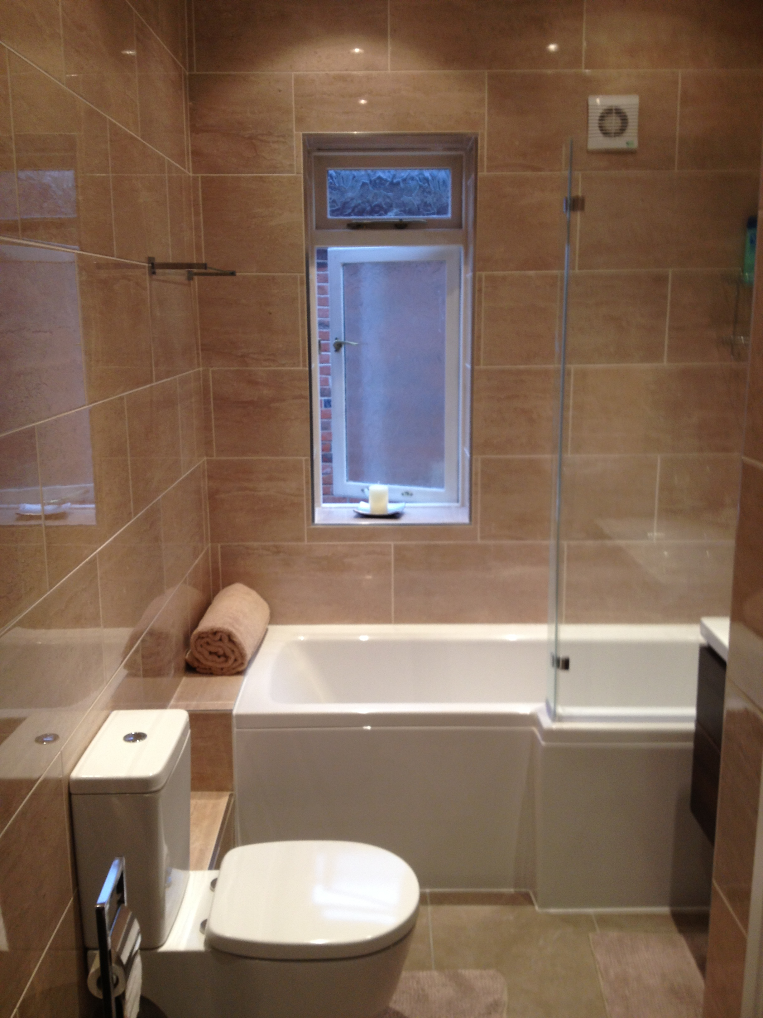 Matthews bathroom cheshire kitchens and bathrooms for Bathrooms and kitchens